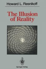 Illusion of Reality
