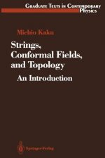 Strings, Conformal Fields, and Topology