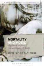 Popular Music and Mortality