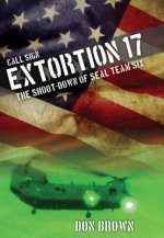 Call Sign Extortion 17
