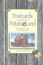 Postcards from Potato Land