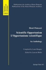 Scientific Opportunism L Opportunisme scientifique