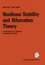 Nonlinear Stability and Bifurcation Theory