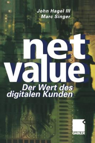Net Value