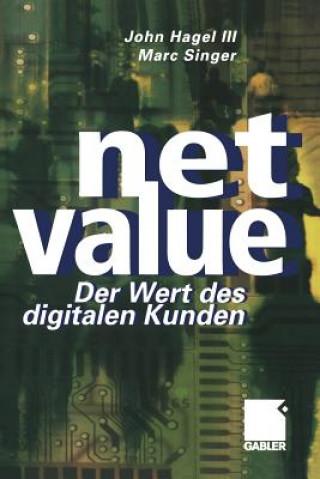Net Value