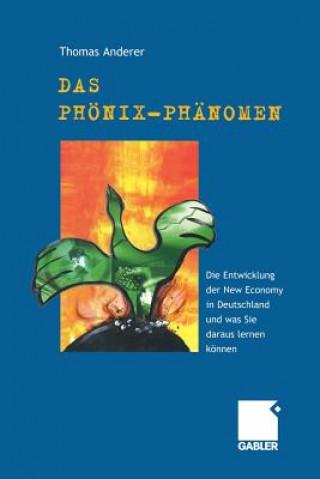 Phonix-Phanomen