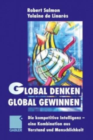 Global Denken, Global Gewinnen