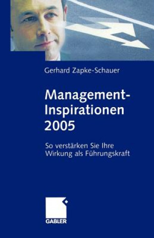 Management-Inspirationen