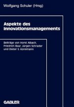 Aspekte des Innovationsmanagements