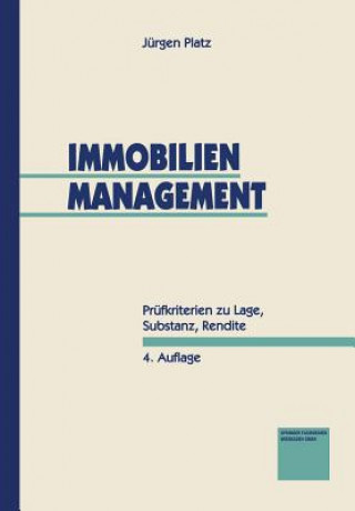 Immobilien-Management