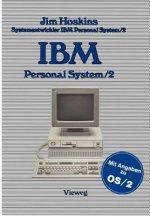 IBM Personal System/2