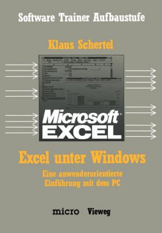 Excel unter Windows