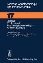 Rohypnol (Flunitrazepam), Pharmakologische Grundlagen, Klinische Anwendung