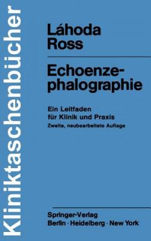 Echoenzephalographie