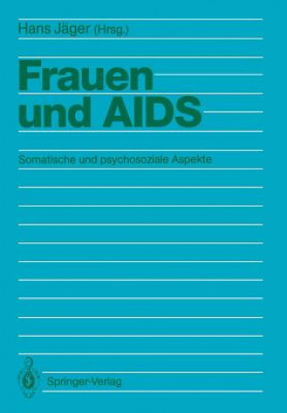 Frauen und AIDS