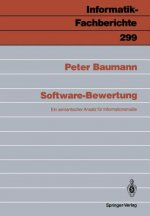Software-Bewertung