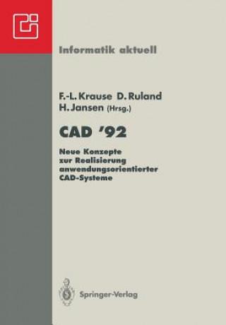 CAD 92