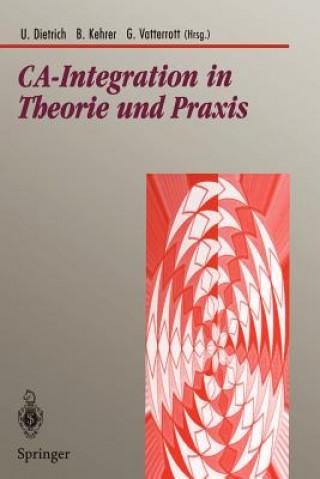 CA-Integration in Theorie und Praxis