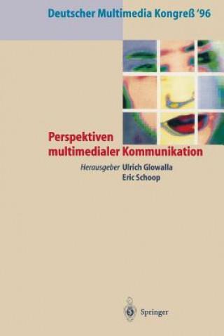 Deutscher Multimedia Kongress 96