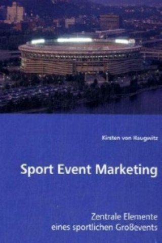 Sport Event Marketing