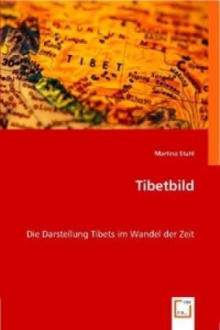 Tibetbild
