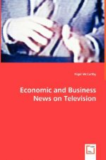 Economic and Business News on Television