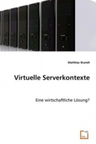 Virtuelle Serverkontexte