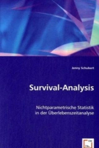 Survival-Analysis