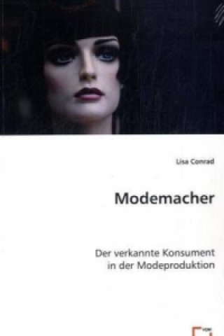 Modemacher
