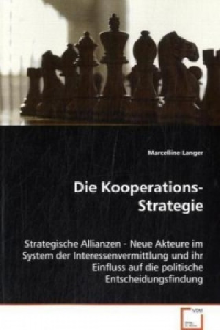 Die Kooperations-Strategie