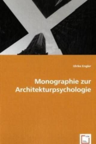 Monographie zur Architekturpsychologie
