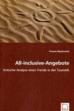 All-inclusive-Angebote