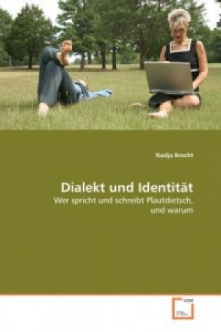 Dialekt und Identität