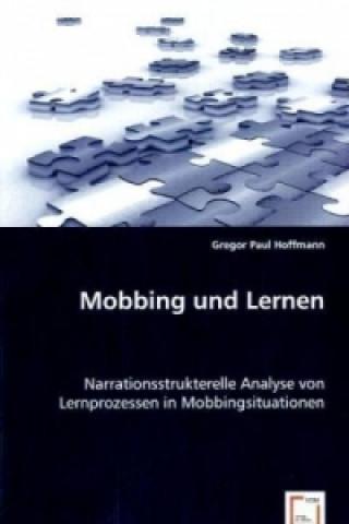 Mobbing und Lernen