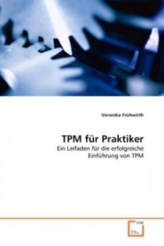 TPM für Praktiker