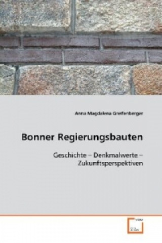 Bonner Regierungsbauten
