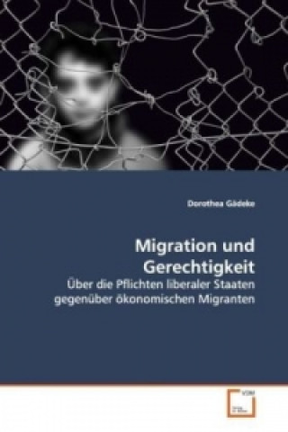 Migration und Gerechtigkeit