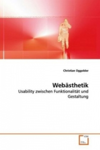 Webästhetik
