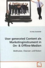 User generated Content als Marketinginstrument in On-