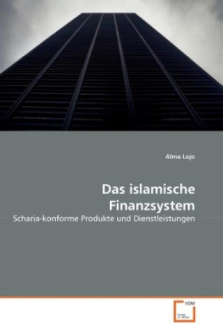 Das islamische Finanzsystem