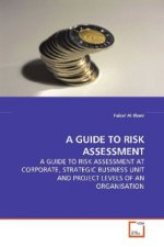 A GUIDE TO RISK ASSESSMENT