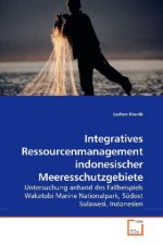 Integratives Ressourcenmanagement indonesischer Meeresschutzgebiete