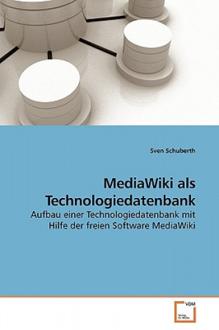 Mediawiki ALS Technologiedatenbank