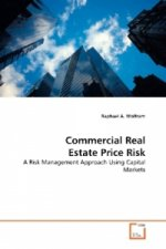 Commercial Real Estate Price Risk