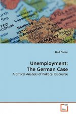 Unemployment: The German Case
