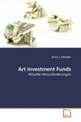Art Investment Funds