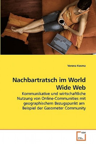 Nachbartratsch Im World Wide Web