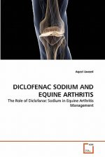 Diclofenac Sodium and Equine Arthritis