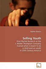 Selling Youth