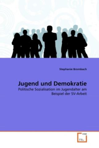 Jugend und Demokratie